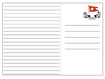 Free Postcard Template For Word from www.samplesdownloadblog.com