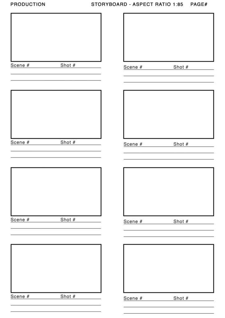 Samples And Templates Formated