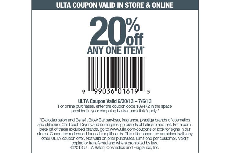 Makeup geek coupon codes