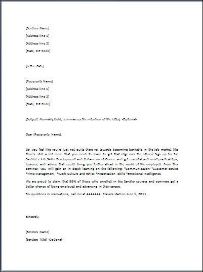 Social event invitation letter sample docoments ojazlink social event letter sample template samples and templates invitation for partition stopboris Gallery