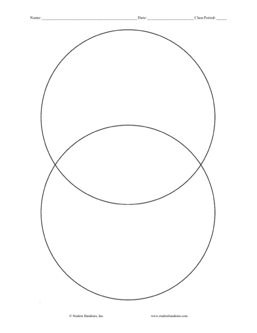 venn-diagram-template-sample-doc-pdf-2-circles